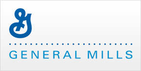 general_mills1-dalton-electrical-0