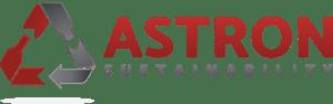 astron-logo-industrial-electronics-0
